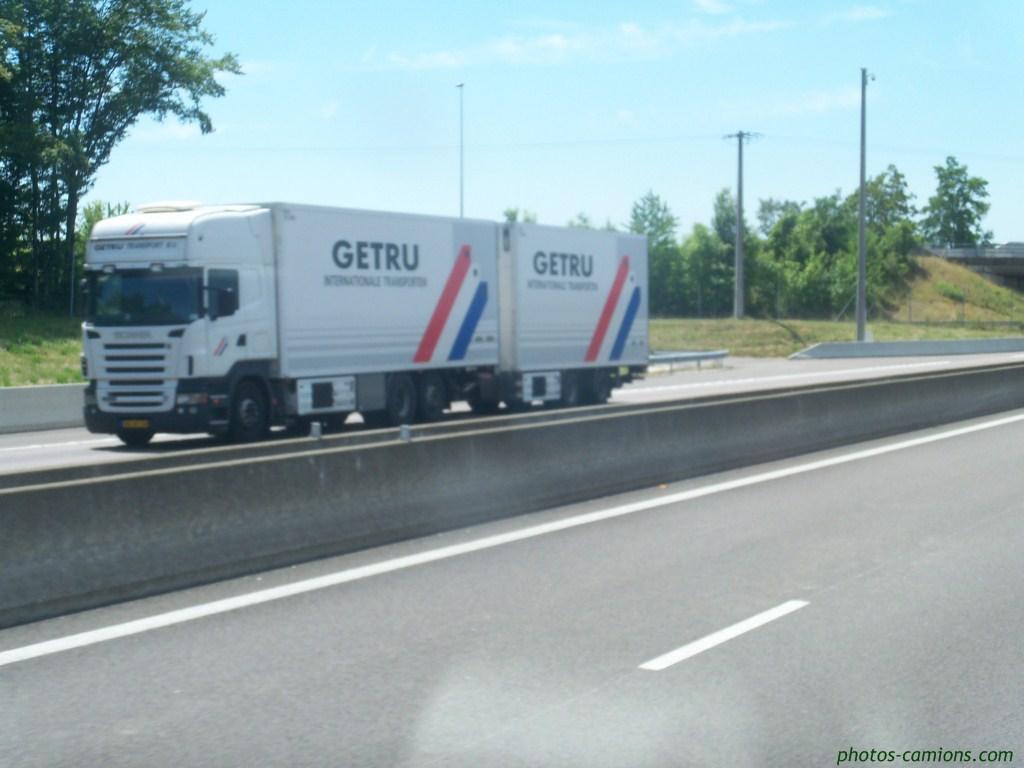 Getru Transport (Bleiwijk) 995829photoscamions5IIV1165Copier