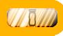 Tag index sur Never Utopia - graphisme, codage et game design 995849sunabandeau