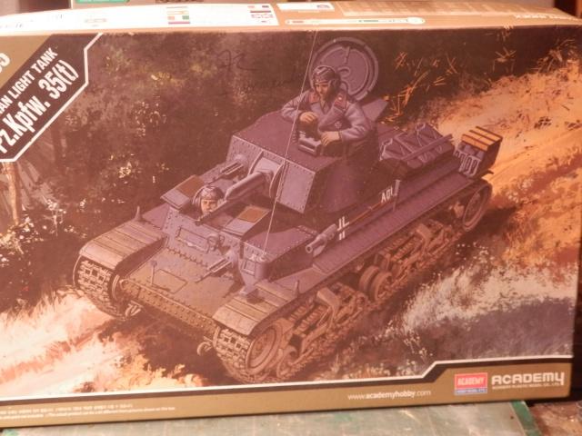 german pz.kpfw.35(T) 996314P6290076
