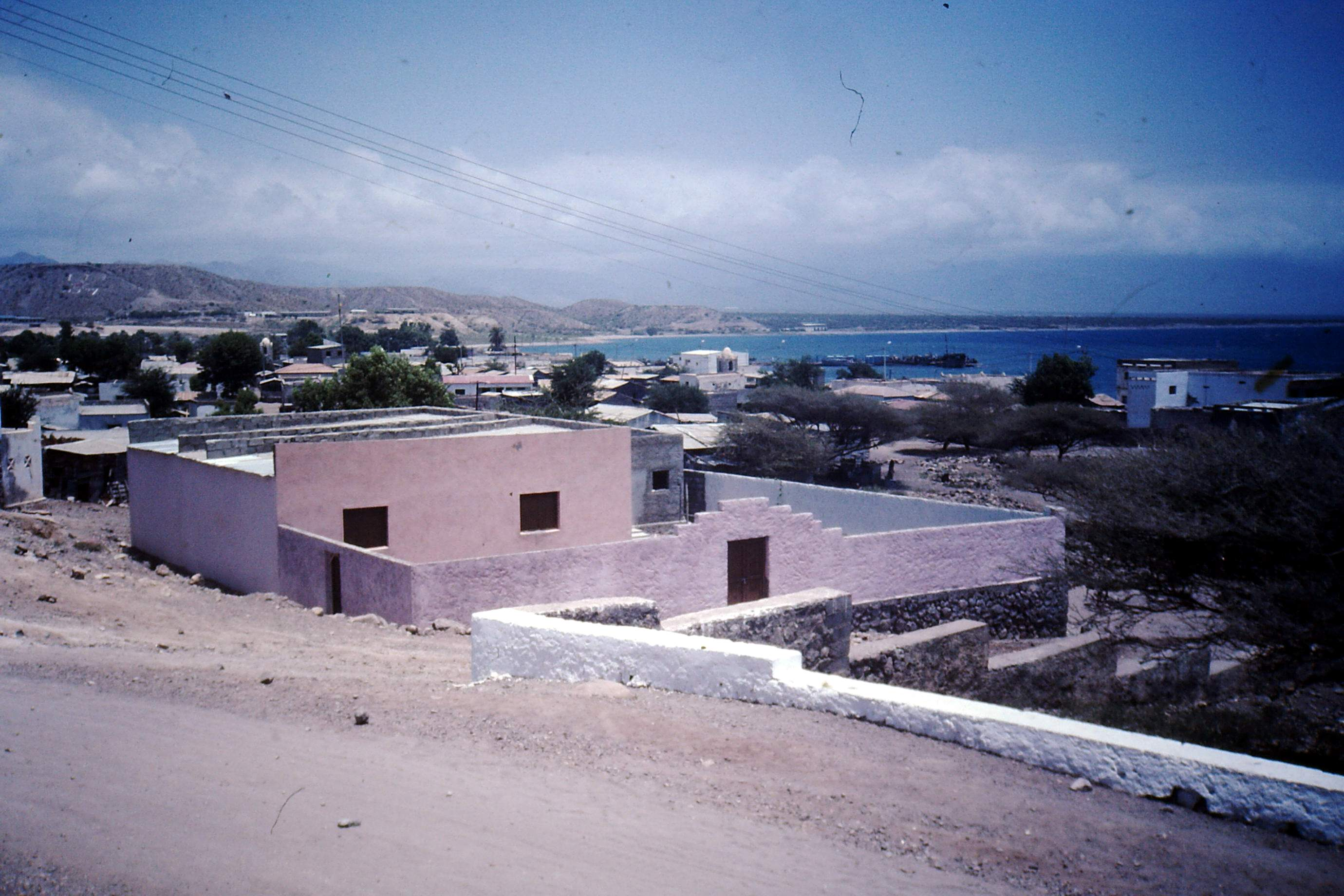 [Campagne] DJIBOUTI - TOME 1 - Page 4 996698PICT0005