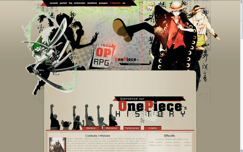 Index des thèmes 996864screen