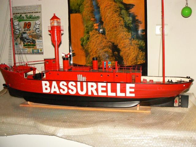 Bassurelle BF 7 sister schip du Sandettie - Page 3 996894P1210043