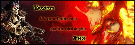 RP Templiers - Page 2 996922Xandersv2copy