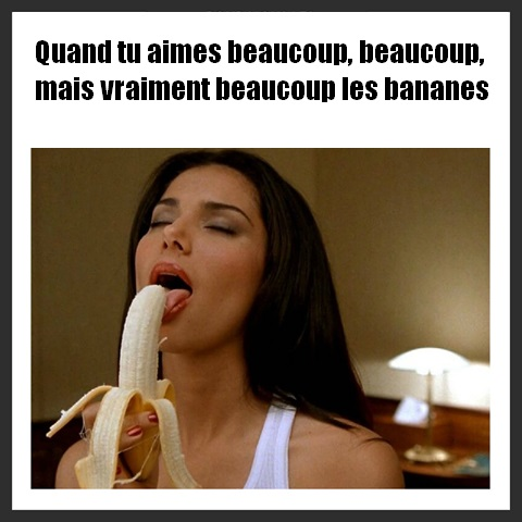 HUMOUR - blagues - Page 19 99692915032062578737785658298720000624018772081n