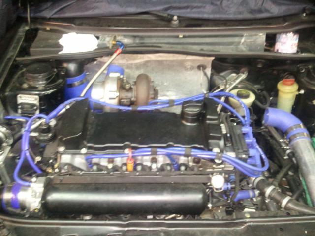 rally vr6 turbo - Page 9 997122Photo0189