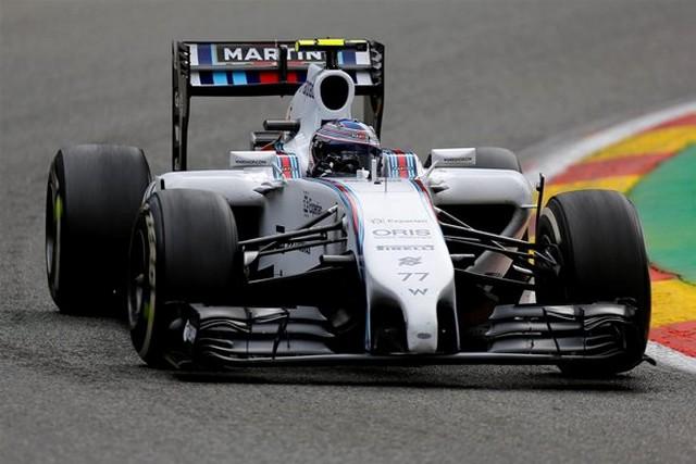 F1 GP de Belgique 2014 : (essais libres-1-2-3-Qualifications) 9972642014ValtteriBottas
