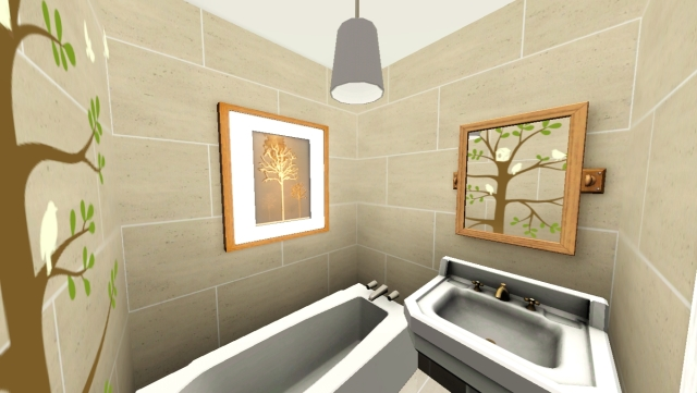 [Clos] The Dada apartment - Page 3 997431Screenshot768