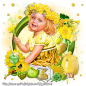 créer un forum : Génération DigiCrea - Portail 99753233osm4x