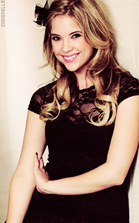 Ashley Benson 99771438