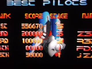 high score pulstar 998835DSCF0148
