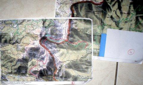 Du Perthus à Coustouges par les cimes 998858SDC15772