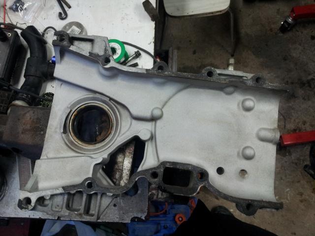 [MAZDA 121] Mazda 121 de Looping - 1978 99902720130207173855