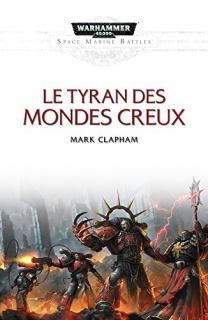 Programme des publications Black Library France pour 2017 99915551cP9zpXprL