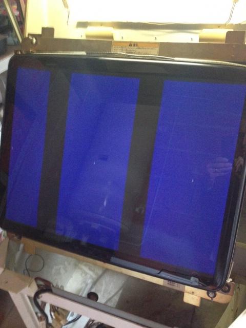[HELP] Problèmes zones bleues écran Atomiswave SD 999181IMG1615