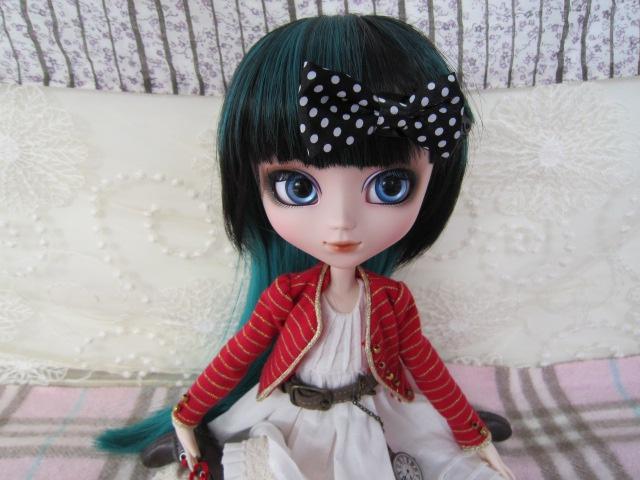 Les dolls de mariedolly : Harmony <3 p.4 999204IMG3543