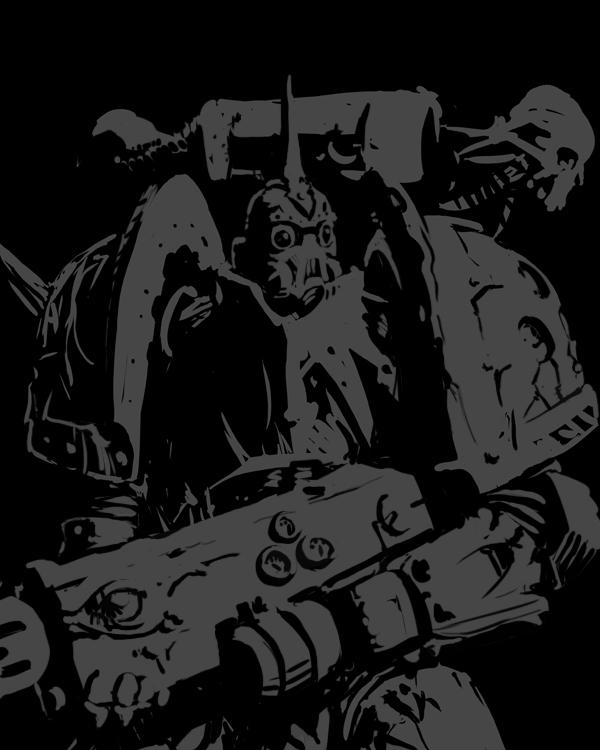 [W40K] Illustrations du Chaos - Page 2 999501plaguemarinebyjutamid3ldrut
