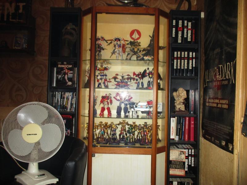 Samcrow1345 collection 999688IMG0248