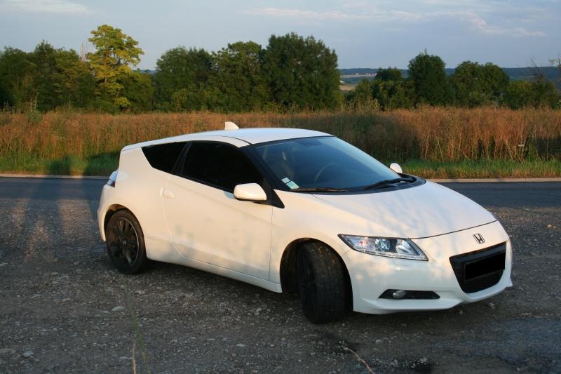 CR-Z premium white pearl 999694IMG2024