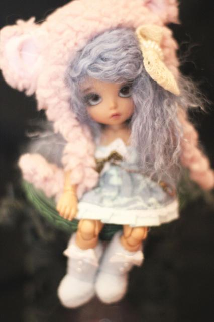Delirium's Dolls~ Kinokojuice Haine P8 - Page 3 999814IMG3768copie