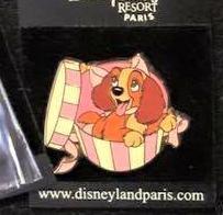 Le Pin Trading à Disneyland Paris - Page 40 Mini_1111571140722313975142905794298150445335540302554n