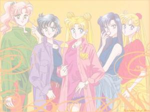 Sailor Moon Mini_112223new12