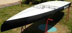 VENDU [F-One 12'6*29 carbone / bambou - 850€] Mini_112785P1040874