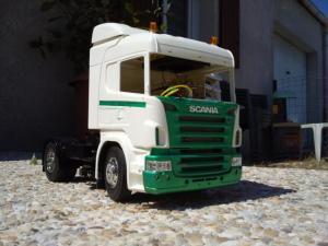 Le Scania R470 4x2 By GreG16 Mini_120795Photo053