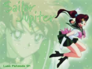 Sailor Moon Mini_124934lpwall07