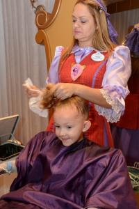 Pixie Dust Again - Page 3 Mini_125400DOWNTOWNDTDBBB7081540579