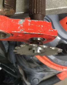 Cherche Pieces Kity 635/636 + Questions Restauration.. Mini_125531IMG7943