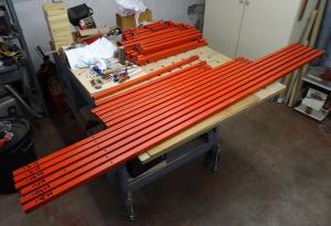 Un rack à panneaux et petits bois Mini_125636DSC00258c1s