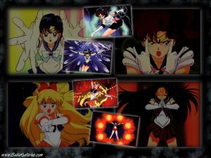 Sailor Moon Mini_131625wallpaperinners08800600