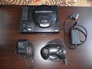 Ma boutique Master System et autres supports !! 03/06/11 Mini_135443SAM0560