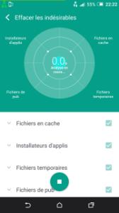 [APPLICATION ANDROID] HTC BOOST+ DU HTC 10 [gratuit] Mini_135700Screenshot20160414222239