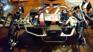 SLASH RAPTOR 2WD UPGRADE Mini_13666120170917175012