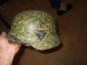 Oscar de votre plus beau casque WW2  Mini_137242DSCF4895_1_