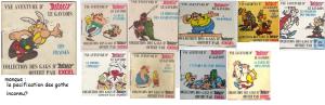 Les recherches d'Ordralfabetix Mini_137599excel1967