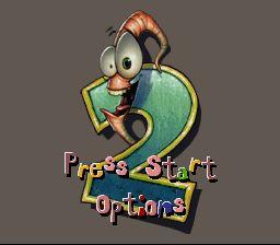 Earthworm Jim 2 - Fiche de jeu Mini_137836EarthwormJim2E2