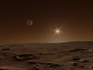 Space engine (CRPES , voyage au confins de l'univers ) Mini_138562scr00004