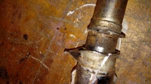 comment démonter les pots d'échappement honda k5? - Page 2 Mini_14065720161215200710