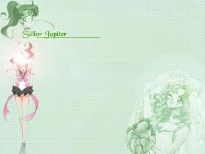 Sailor Moon Mini_142186wallpaper01