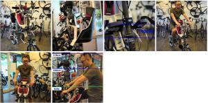 Bikefun - Page 5 Mini_143071PhotoBikefun19