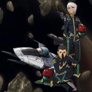 [ANIME/FILM] Uchuu Senkan Yamato 2199 Mini_143985dvdbr4