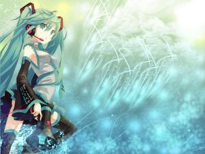 Vocaloid [Musique] Mini_147126435795