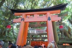 TR : Japon , nous voila !  Mini_1489822016051320