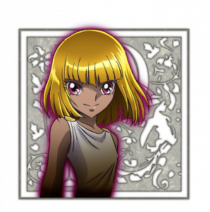 Saint Seiya Ω (Omega) - Saison 2 Mini_149438charaDetail02