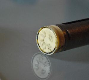 Graissage d'une carabine (piston / ressort) Mini_149756DSC0060