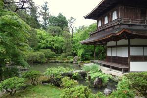 TR : Japon , nous voila !  Mini_151645201605101155