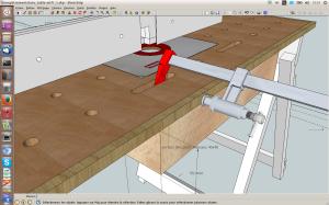 Une table légère avec peut être une défonceuse Mini_152253Capturedu20150405100158