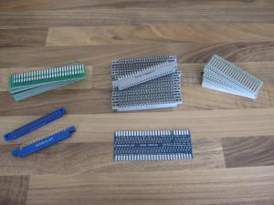 [VDS] PCBS + Alims Hantarex US 200/250/300 Mini_153603IMG6487